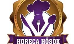 Keressük az elmúlt rendkívüli időszak hőseit! – HoReCa Hősök Díj 2021