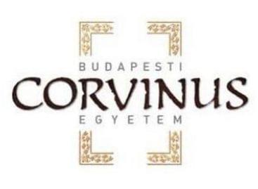 (HU) Turisztikai fejlesztési menedzser szakirányú továbbképzést indít a Corvinus Egyetem