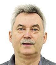 Kovács Zoltán, Barát P