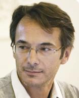 Pedro Arias FAO