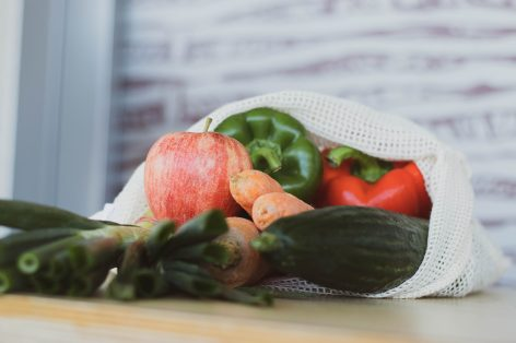 3 tipp a fenntarthatóbb étrendért