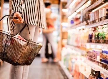 Új vásárlótípus születése, ami örökre megváltoztathatja a kiskereskedelmet
