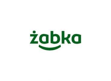 Újfajta csomagküldő szolgáltatást indít a lengyel Żabka
