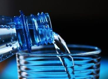 Fidelity: Az egyszer használatos műanyagok újrahasznosítása – válság és lehetőség