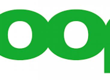 A származási helyet jelölő címkét kapnak aCoop Sweden saját márkás zabitalai