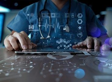Elstartolt a Novartis Digital Health startup-verseny, szeptember 12-ig várják a pályázatokat