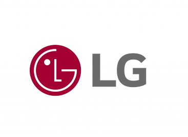 LG acquires Cybellum, the leading provider of vehicle cybersecurity risk assessment solutions
