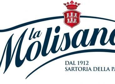 Újrahasznosítható csomagolást vezet be a La Molisana