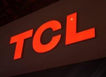 A TCL a tévé-márkák közt első az IoT eszközök terén