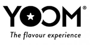 yoom logo ff