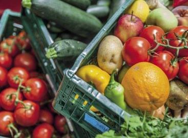 Egyre drágább a zöldség