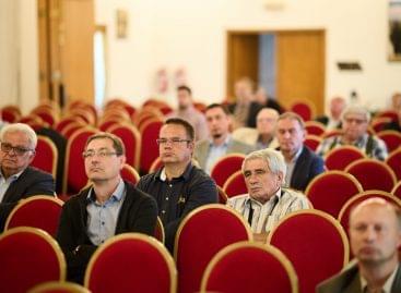 Új kihívások előtt a magyar vetőmagszektor