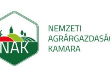 A halal élelmiszerpiac lehetőségeiről tart fórumot a NAK