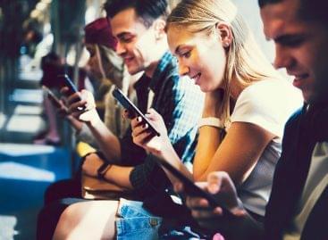 Növekvő vásárlóerővel és határozott elvárásokkal tör be az e-kereskedelembe a Z generáció