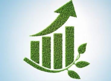 Már a klímaváltozás okozta többletköltségekre is köthetünk biztosítást