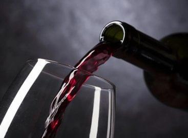 A magyar borokat bemutató rendezvénysorozatot tartottak Lengyelországban