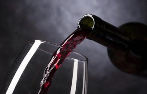 Tesztgyőztes borokból rendeznek nagykóstolót