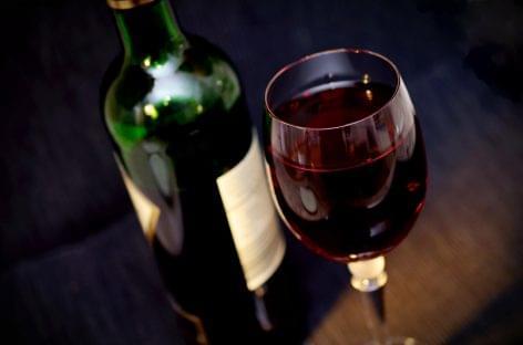 Két magyar borlapot is díjazott a Wine Spectator