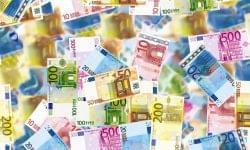 Öt hónapja szeptemberben nőtt a legkisebb ütemben az euróövezeti gazdasági aktivitás