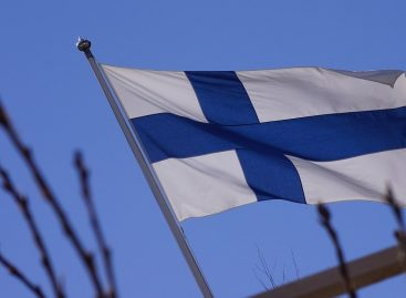 Magyarországon terjeszkedik a piacvezető, finn multinacionális IT-cég