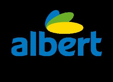 A cseh Albert kereskedelmi lánc újabb üzleteiben vezeti be a digitális árcímkét