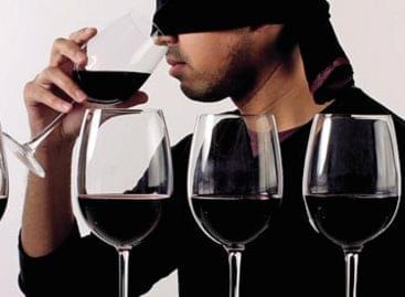 Még többet tudni a borról