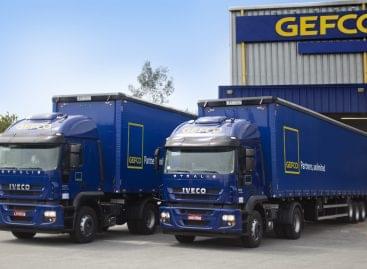 Mire figyeljünk a vámügyintézés során? A GEFCO összegyűjtötte őket!