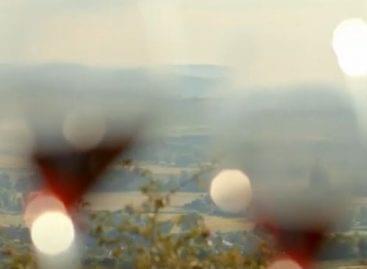 Nagyon fogyasztható borvidéki image-filmek – A nap videója
