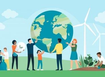 66 százalékunknak fontosabbak a klímaváltozást lassító intézkedések a COVID gazdasági következményeinek az enyhítésénél