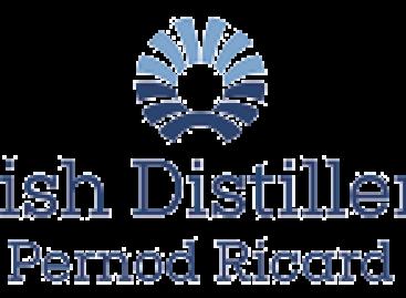 Virtuális Ír Whiskey Akadémiát indított azIrish Distillers