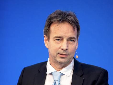 Egy kézben a Danone mindkét hazai leányvállalatának irányítása Magyarországon