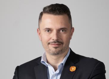 Új felső vezetők támogatják a Magyar Bankholding digitalizációs törekvéseit és kommunikációját
