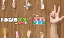 Október 31-ig még jelentkezhetnek a hazai vállalkozások a Hungaricool by SPAR termékversenyre