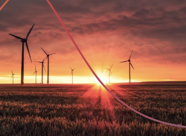 ITM also counts on companies to achieve carbon neutrality