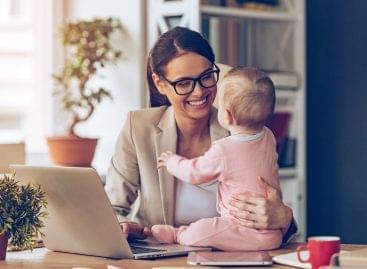 Új fegyver a munkaerőhiány ellen: több tízezer kisgyermekes szülőt hozhatnak be a munkaerőpiacra a kismama-szövetkezetek