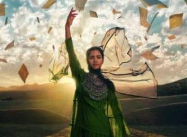 Megváltoztathatom a világot! – bíztat az új Lavazza naptár – A nap videója