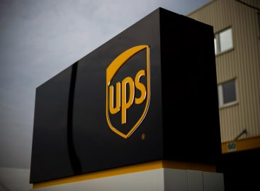 UPS's healthcare business continues to expand in the region