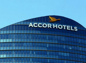 Az Accor Tokajban nyit Mercure hotelt