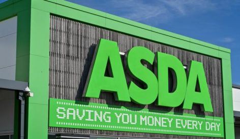 Asda To Expand Rapid Delivery Service