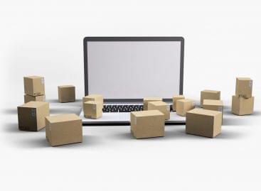 GKI Digital: lendületben az online piac
