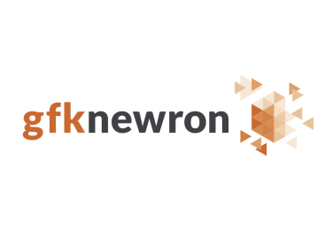 MI-alapú szoftverplatformot mutatott be a GfK
