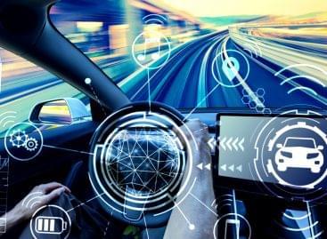 Az elektromos gépkocsik javítása drágább, mint a belsőégésű gépkocsiké