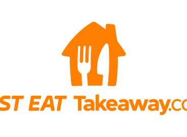 Just Eat Takeaway to hire 1,500 new workers