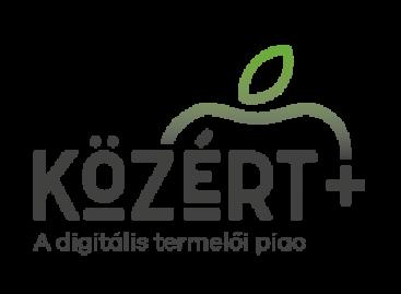 Óriási volumenekkel számol az új magyar termelői piactér
