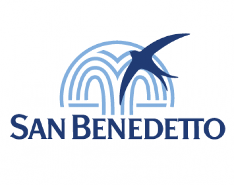 Továbbra is a San Benedetto vezeti az alkoholmentes italok piacát Olaszországban