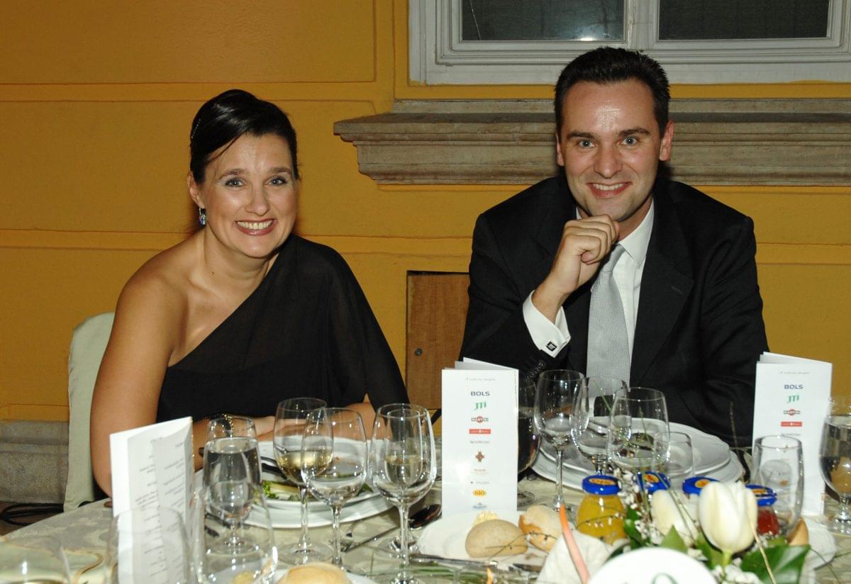 fmcg-bal-2010