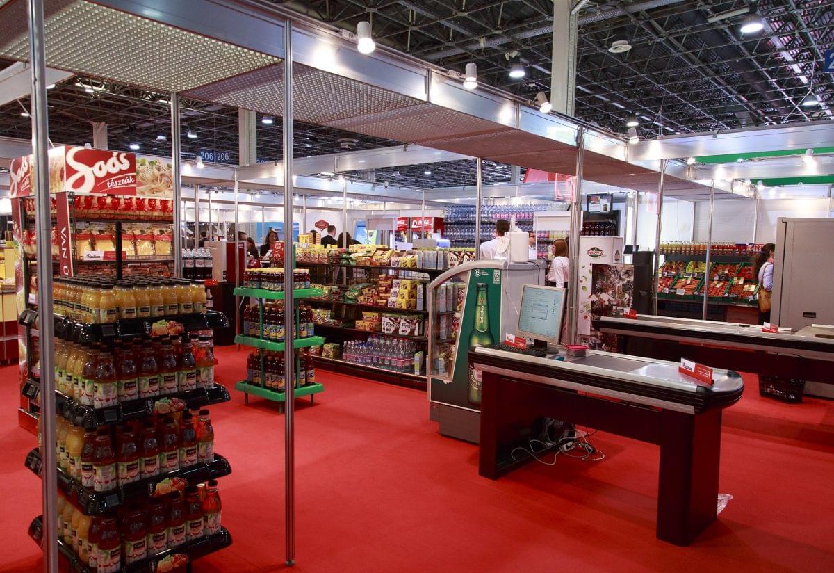 future-store-2014-2